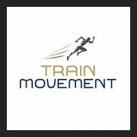train movement