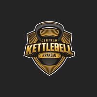 kettleball