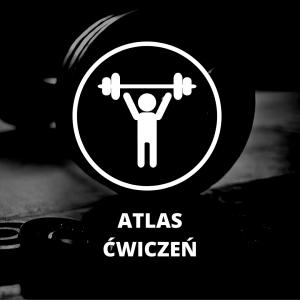 atlas ćwiczeń