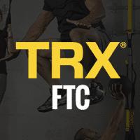 TRX FTC